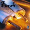 Books of Torah