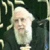 Feuer, Rabbi Avrohom Chaim