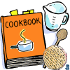 Cookbooks for Passover