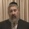 Kleinman, Rabbi Heshy
