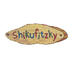 Shikufitzky and Spigulitzky