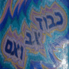 Honoring Your Parents - Kibud Av V'Eim