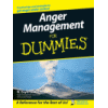 Anger and Anger Management