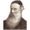The Baal HaTanya - Rabbi Shneur Zalman of Liadi