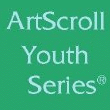 Artscroll Youth Series