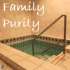 Family Purity - Taharat Hamishpacha