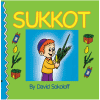 Books on Sukkot