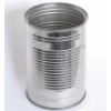 Tin Judaica Products