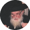 Sternbuch, Rabbi Moishe