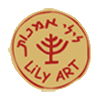 Shohat, Lily - Lily Art Israel Collection