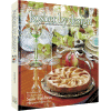 Kosher By Design by Susie Fishbein