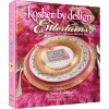 Kosher By Design Entertains by Susie Fishbein