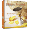 Passover by Design by Susie Fishbein; John Uher