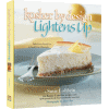 Kosher By Design Lightens Up by Susie Fishbein