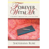 Forever With Me by Shoshana Rube