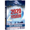2020 Vision by Roy S. Neuberger