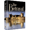 Betrayal by M. Kenan