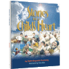 Stories for a Child's Heart by Rabbi Binyomin Pruzansky, Tova Katz