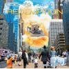 Redemption [The CD]