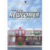 The Newcomer by Zichron Shlome Refuah Fund (DVD)