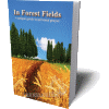 In Forest Fields By Rabbi Shalom Arush - BeSde Yaar in English