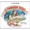 A Chanukah Story by Linda David