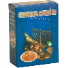 Chanukah Candles 44-Pack