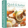 Quick and Kosher by Jamie Geller