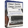 Dear Rabbi Dear Doctor by Rabbi Abraham J. Twerski