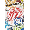 People Speak 4 by Chaim Walder