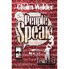 People Speak 3 by Chaim Walder