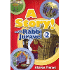 A Story with Rabbi Juravel 2 - Ahavas Yisrael