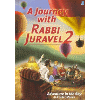 A Journey with Rabbi Juravel 2 - Adventure in the Sky and Other Stories