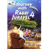 A Journey with Rabbi Juravel 4 - Underwater Voyage and Other Stories