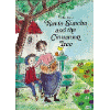 Savta Simcha and the Cinnamon Tree by Yaffa Ganz