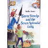 Savta Simcha and the Seven Splendid Gifts by Yaffa Ganz