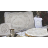 Embassy Collection Pesach Seder Set - 537
