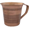 Small Copper Washing Cup