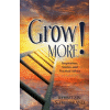 Grow More! by Rebbetzin Sara Feldbrand