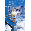 Grow! by Rebbetzin Sara Feldbrand