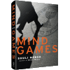 Mind Games - A Hardcover Novel by Shuli Mensh