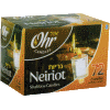 Neiriot Neironim Candles - 72-Pack