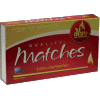 Extra-Long Kitchen Matches Matchbox