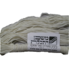 Tzitzit-Strings Machine-Spun - Meyuchad
