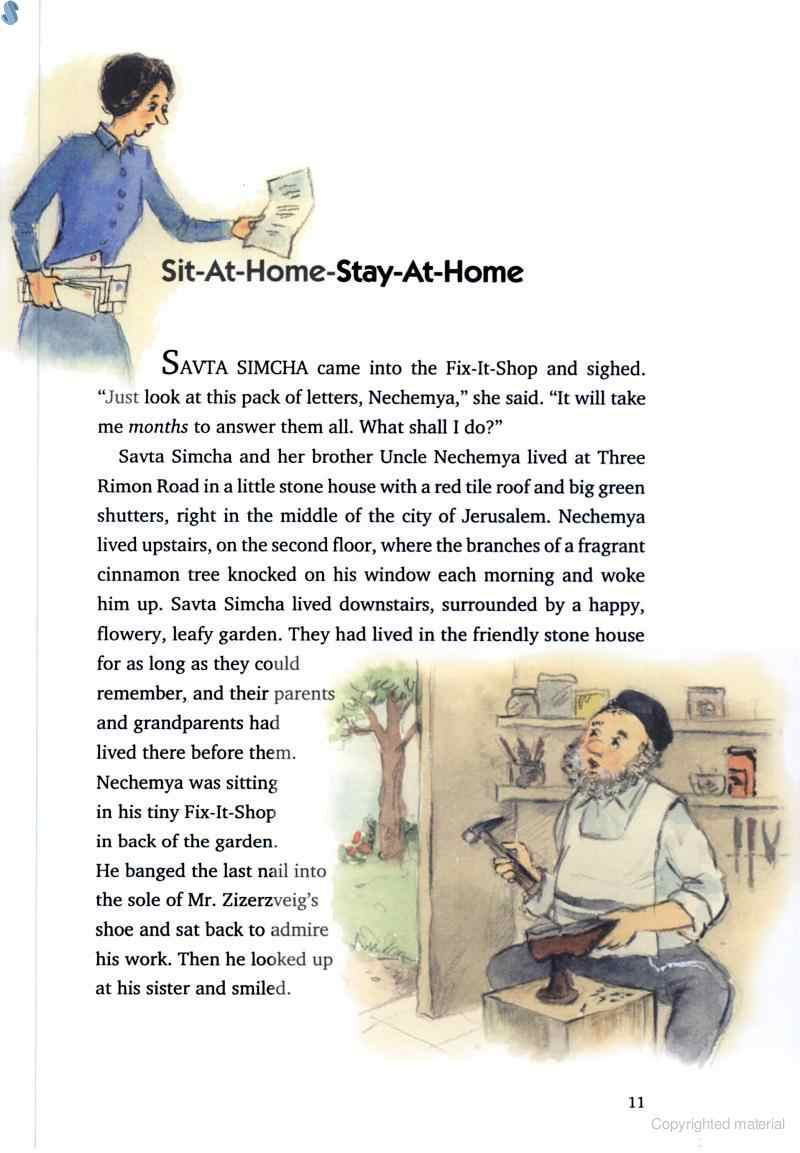 Sit-At-Home-Stay-At-Home